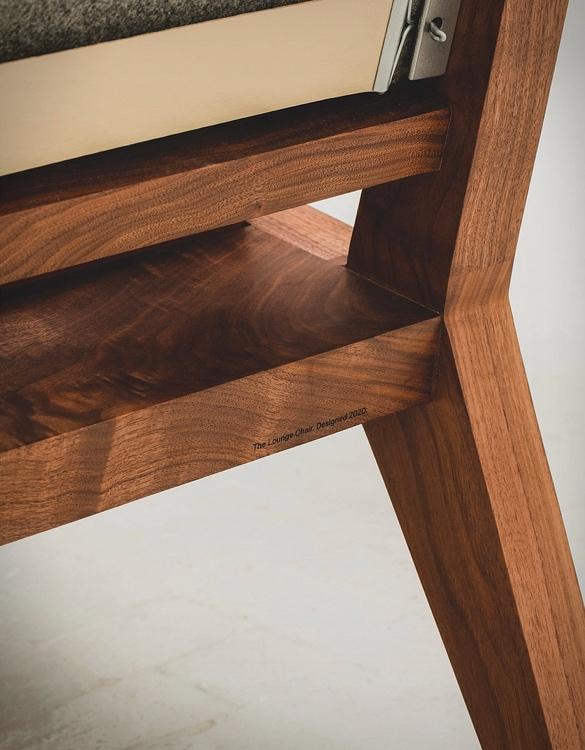 instrmnt-lounge-chair-5.jpg | Image
