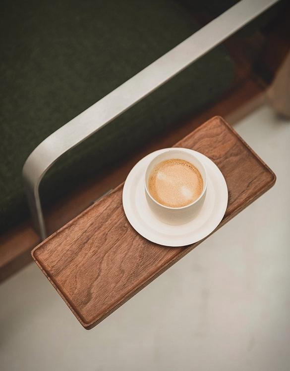 instrmnt-lounge-chair-6.jpg