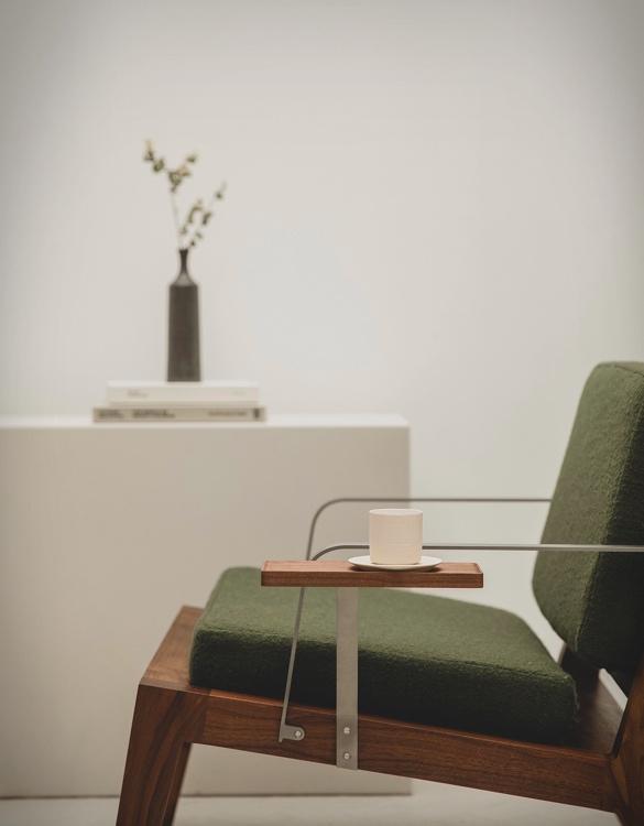 instrmnt-lounge-chair-7.jpg