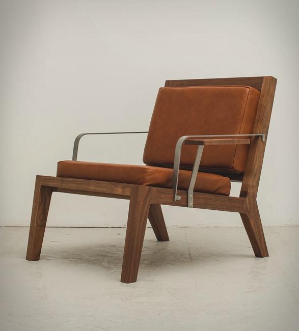 instrmnt-lounge-chair-8.jpg
