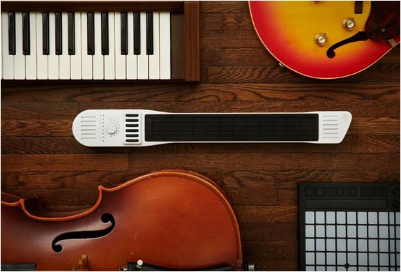 instrument-1-2.jpg | Image