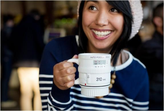 into-focus-ceramic-lens-mug-2.jpg   Image