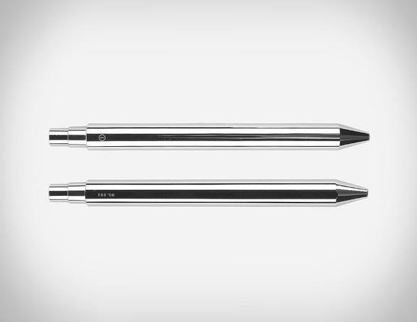 inventery-mechanical-pen-3.jpg | Image