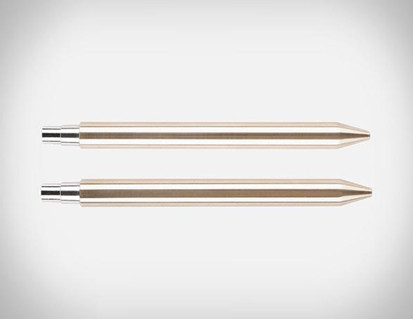 inventery-mechanical-pen-4.jpg | Image