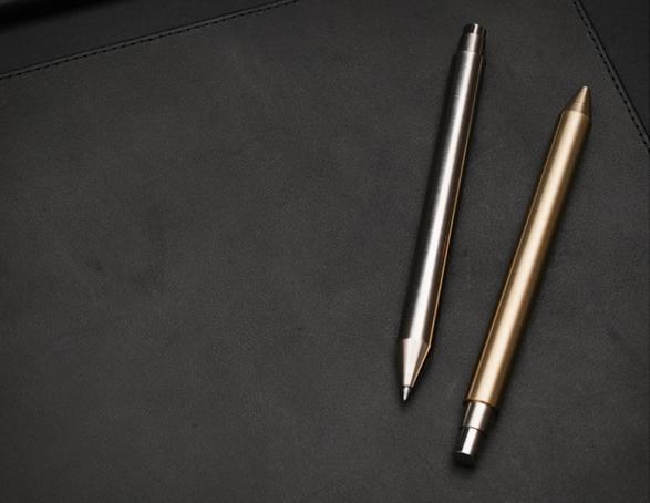 inventery-mechanical-pen-5.jpg | Image