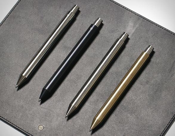inventery-mechanical-pen-6.jpg