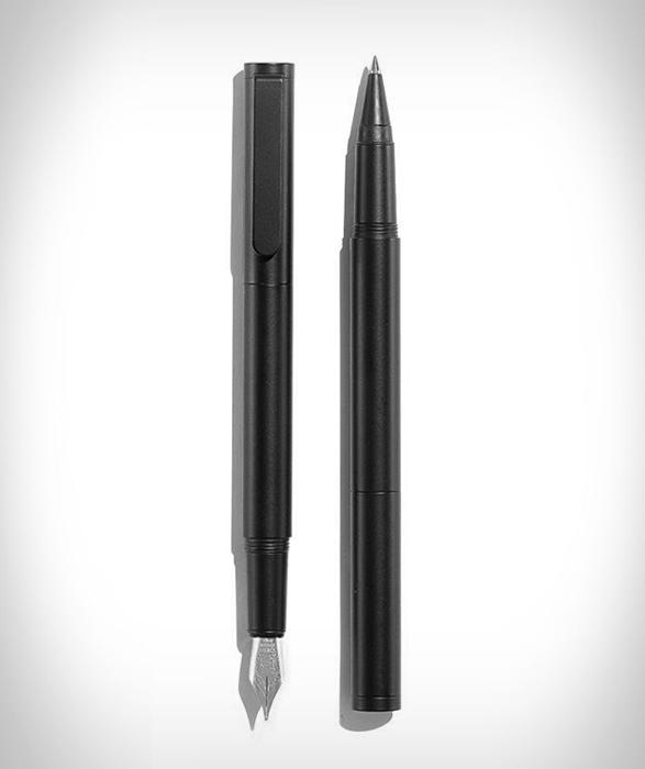 inventery-modular-fountain-pen-3.jpg | Image