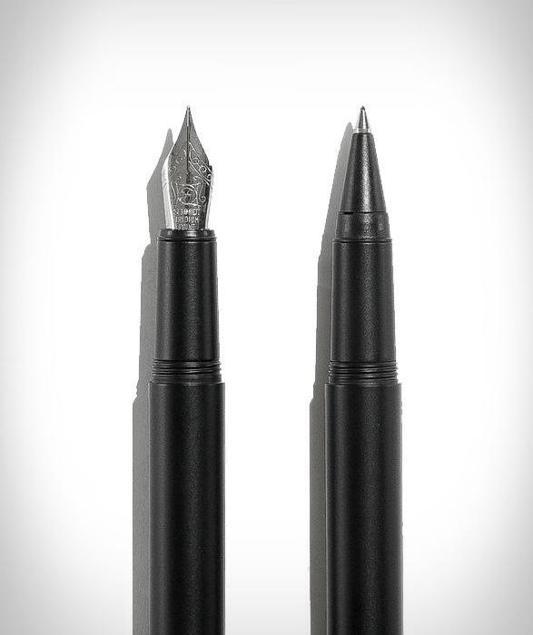 inventery-modular-fountain-pen-4.jpg | Image