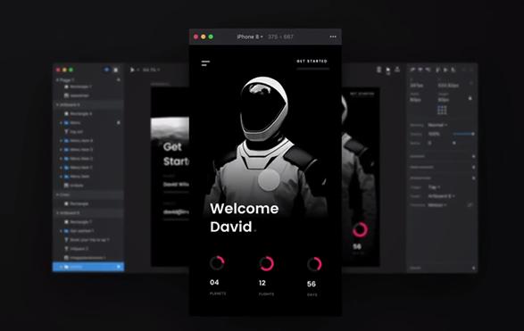 invision-studio-5.jpg | Image