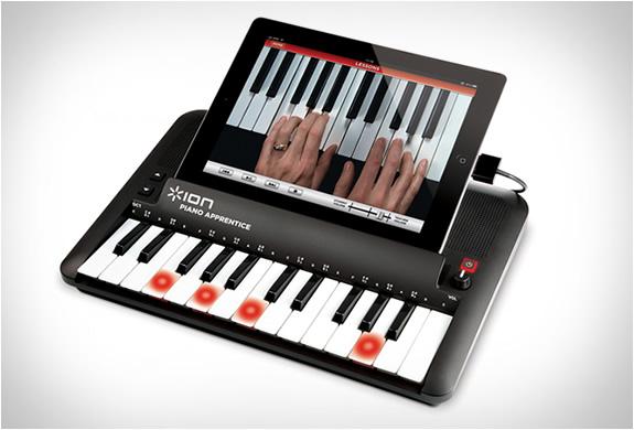 ion-piano-apprentice-2.jpg | Image