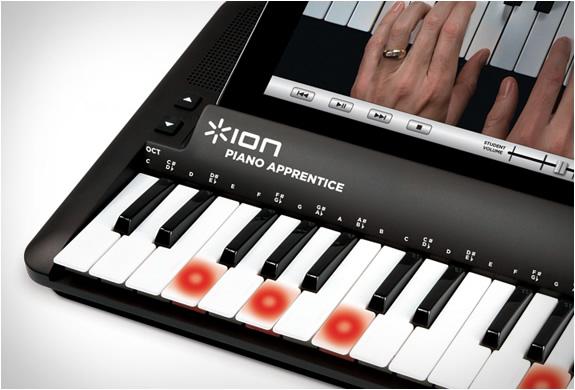 ion-piano-apprentice-3.jpg | Image