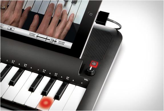 ion-piano-apprentice-4.jpg | Image