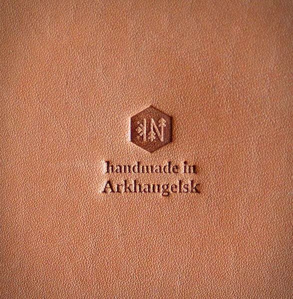 ipad-leather-folio-6.jpg