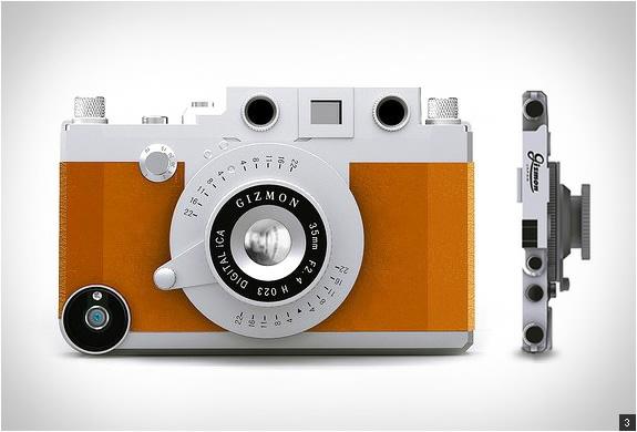iphone-lust-2.jpg | Image