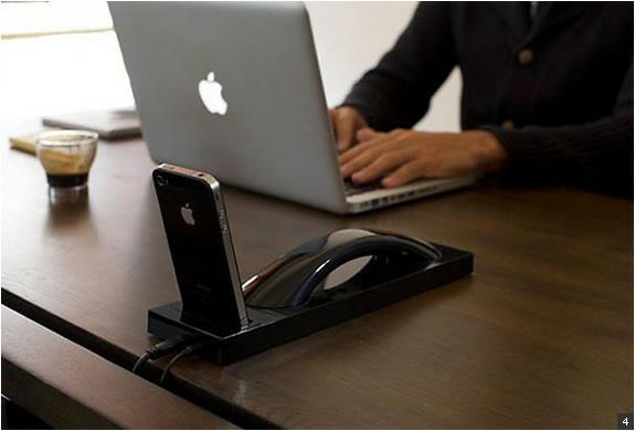 iphone-lust-3.jpg | Image