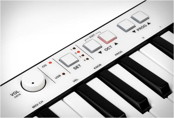irig-keys-5.jpg | Image