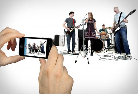 irig-mic-cast-4.jpg | Image
