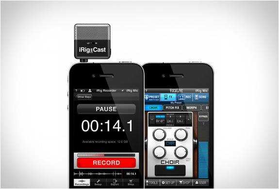 irig-mic-cast-5.jpg | Image