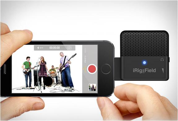 irig-mic-field-2.jpg | Image