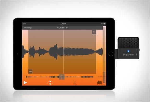 irig-mic-field-3.jpg | Image
