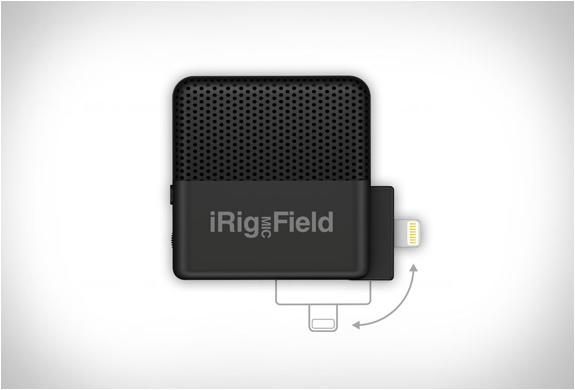 irig-mic-field-4.jpg | Image