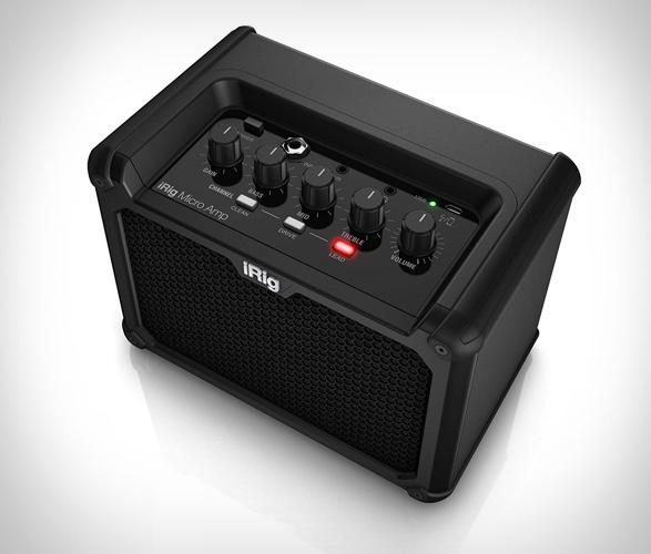 irig-micro-amp-3.jpg | Image