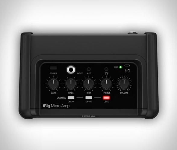 irig-micro-amp-4.jpg | Image