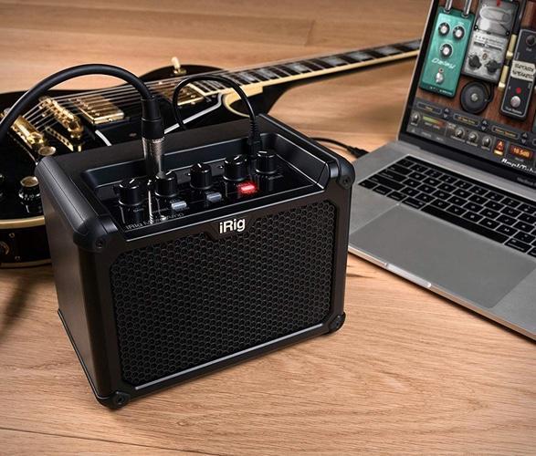 irig-micro-amp-5.jpg | Image