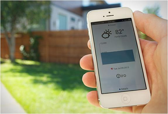 iro-smart-sprinkler-controller-2.jpg | Image