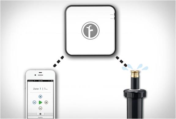 iro-smart-sprinkler-controller-3.jpg | Image