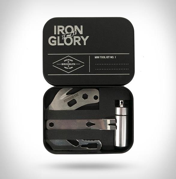 iron-glory-edc-kits-2.jpg | Image