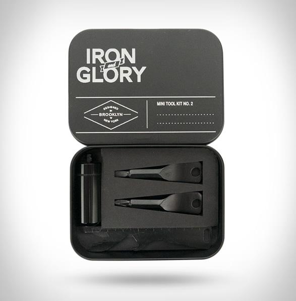 iron-glory-edc-kits-5.jpg | Image