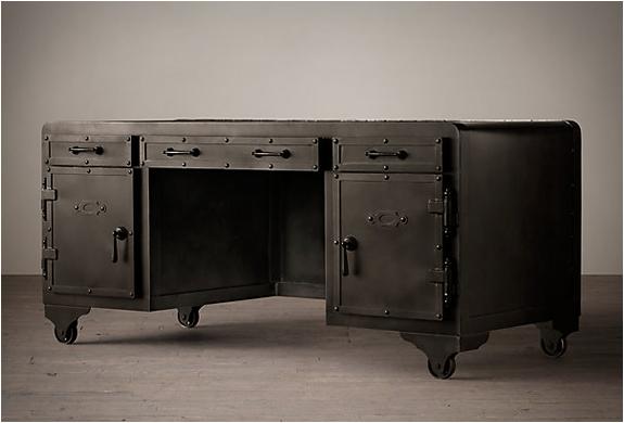 iron-vault-desk-2.jpg | Image