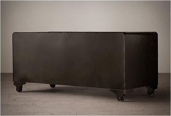 iron-vault-desk-3.jpg | Image