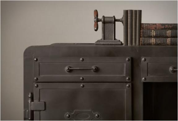 iron-vault-desk-5.jpg | Image