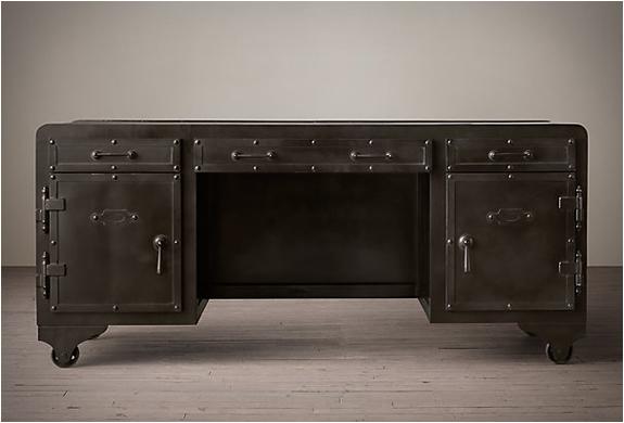 iron-vault-desk-6.jpg