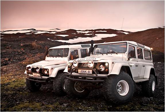 isak-4x4-defenders-iceland-9.jpg