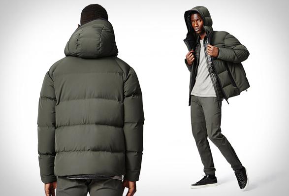 isaora-ir-voyager-jacket-3.jpg | Image