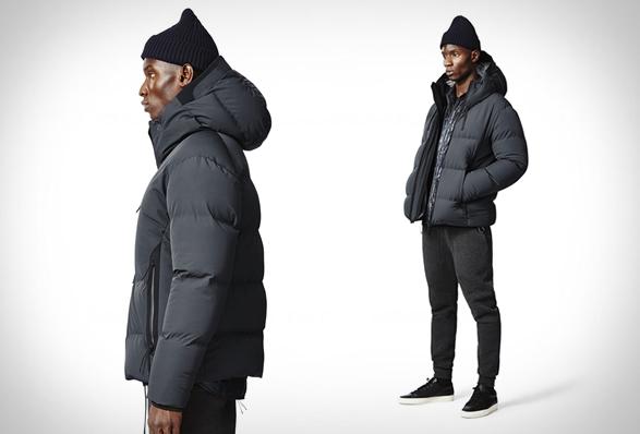 isaora-ir-voyager-jacket-4.jpg | Image