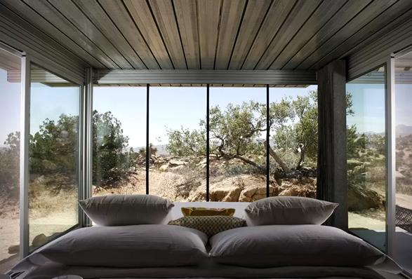it-house-3.jpg | Image