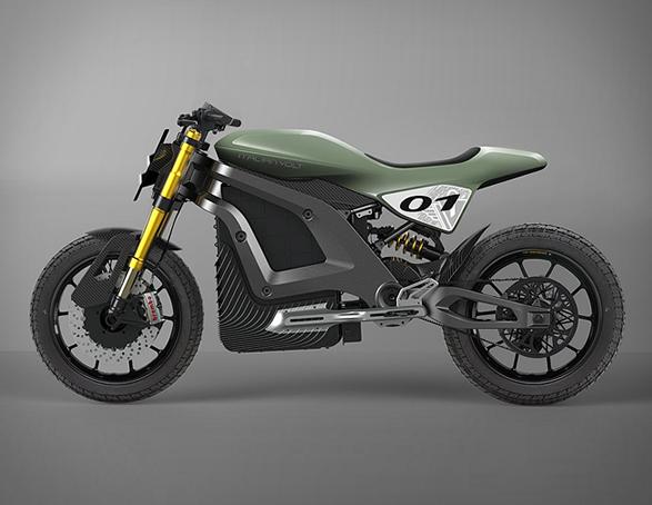 italian-volt-electric-motorcycle-2.jpg | Image