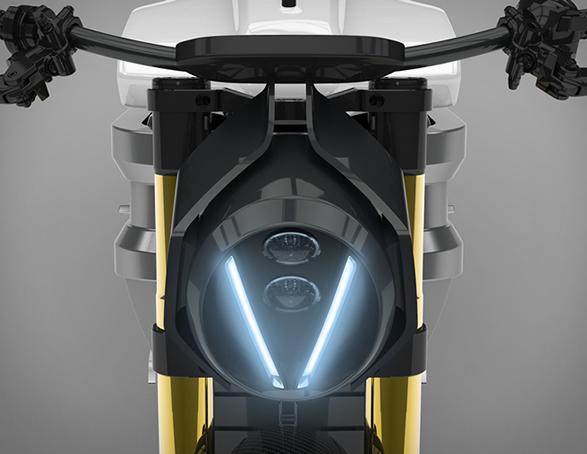 italian-volt-electric-motorcycle-6.jpg