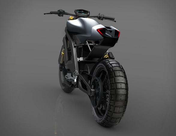 italian-volt-electric-motorcycle-8.jpg