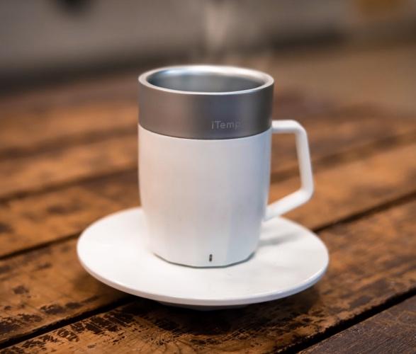 itemp-mug-2.jpg | Image