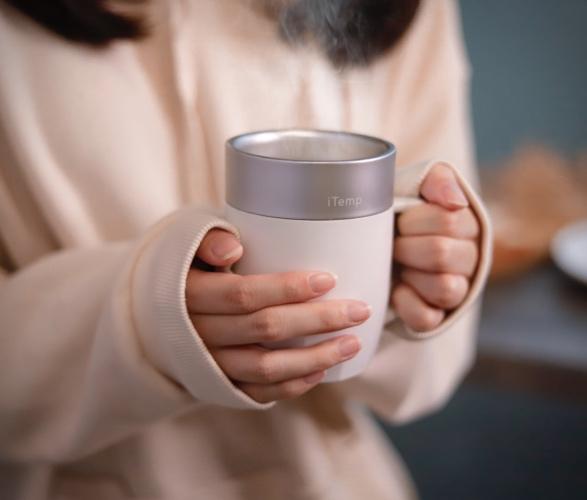 itemp-mug-3.jpg | Image