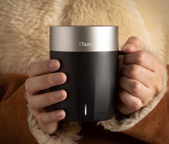 itemp-mug-4.jpg | Image