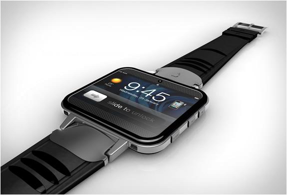 iwatch-2-antonio-derosa-2.jpg | Image