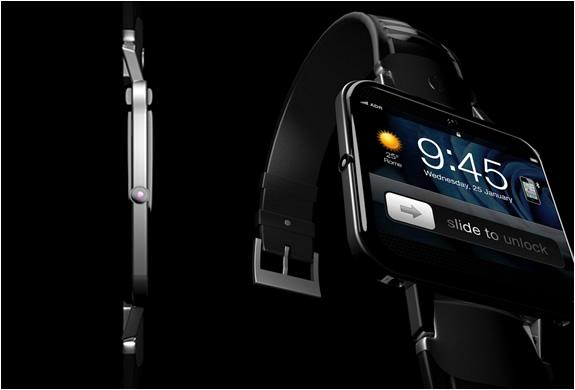 iwatch-2-antonio-derosa-3.jpg | Image