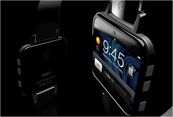 iwatch-2-antonio-derosa-4.jpg | Image