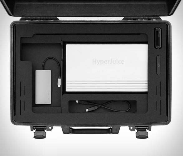 iworkcase-3.jpg | Image